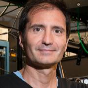 Bernardo Sabatini