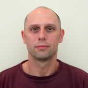 Daniel Leventhal