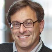 Ehud Isacoff