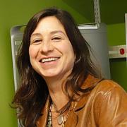 Gina Turrigiano