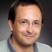 Gonzalo Alvarez Bolado