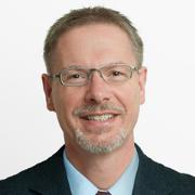 Lennart Mucke
