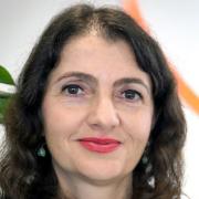 Nathalie Rouach