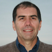 Pablo E Castillo