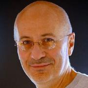 Shimon Edelman