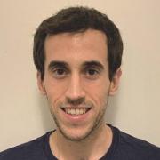Yonatan Goldstein
