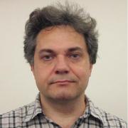 Michal Zochowski
